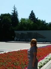 Svetlana, 49, Poland, Kwidzyn