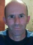 Іgor Іvanitskiy, 53, Ivano-Frankvsk
