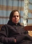 Konstantin, 28  , Saint Petersburg