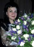 Tatyana, 45  , Krasnodar