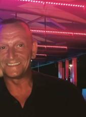 Wim, 52, Belgium, Rotselaar