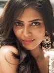 Mahi Makenthiran, 29  , Coimbatore