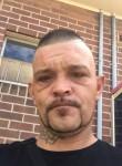 stephen, 29 лет, Sydney
