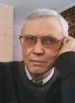 Alekc, 70  , Horodnya