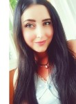 Nastya, 27, Kostroma