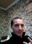 Andrej, 38  , Harsewinkel