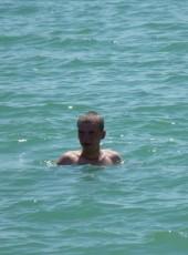 Nikolay, 26, Russia, Novorossiysk