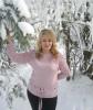 Irina, 46 - Just Me Photography 16