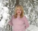 Irina, 46 - Just Me Photography 19