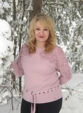 Irina, 46, Russia, Bryansk
