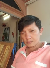 Ha, 39, Cambodia, Takeo