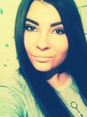 Алена Шишкова, 26, Ukraine, Odessa