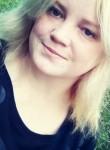 Elena, 22, Kostroma