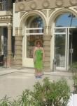 Viktoriya, 54  , Medvezhegorsk