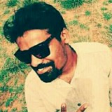 Classicalwin , 27  , Bangalore