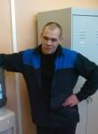 Roman, 41  , Gdov