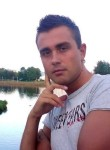 Daniil, 35, Kaliningrad