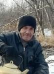 Yuriy, 50, Magadan