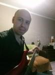 Andrey, 30  , Ryazan