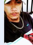 Josealbertosanto, 21  , Villa Francisca