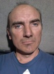 Valik, 43  , Odessa