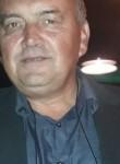 Goran Stevanovic, 54  , Bijeljina