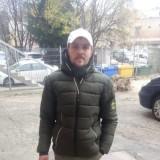 Devushki, komu vi, 31  , Olsztyn