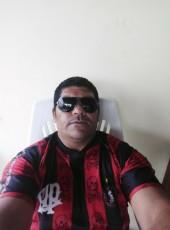 Hélio , 43, Brazil, Curitiba