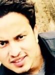 Rakesh, 30  , Ramnagar (Uttarakhand)