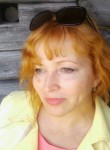 Anzhelika, 49, Volgograd