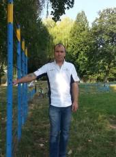 Міша , 35, Ukraine, Lviv