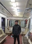 Fedya , 24  , Moscow