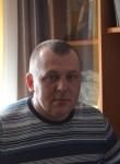Aleksandr, 42  , Alatyr