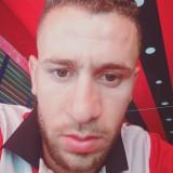 Chamso, 21  , Ain Beida