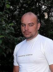 Sergei , 39, Russia, Penza