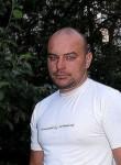 Sergei , 39, Penza