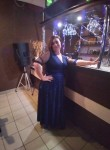 Olesya, 32  , Belyye Berega