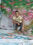 هاني عبد, 26  , Cairo