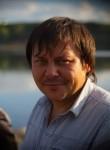 kamchi, 48  , Novokuznetsk