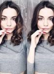 Ale_Alena, 28, Lytkarino