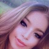Estrella Gómez, 18  , San Miguel