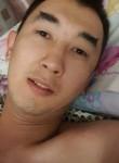 Murka, 26, Almaty