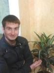 Ruslan, 36  , Kryvyi Rih