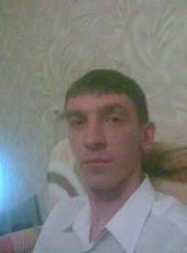 sergey, 41, Russia, Orenburg