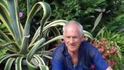 VIKTOR, 69 - Just Me Photography 1