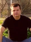 Dmitriy Dmitriy, 51, Kiev