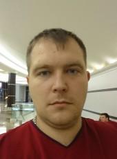Aleksey , 34, Russia, Tula