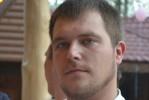 Aleksey , 34 - Just Me foto