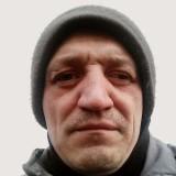 Oleg, 33  , Nizhyn