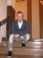 aleksey, 43, Russia, Rybinsk